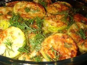 Вкусные рецепты блюд из мяса фото