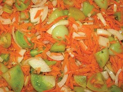Рецепт желудки куриные с картошкой в