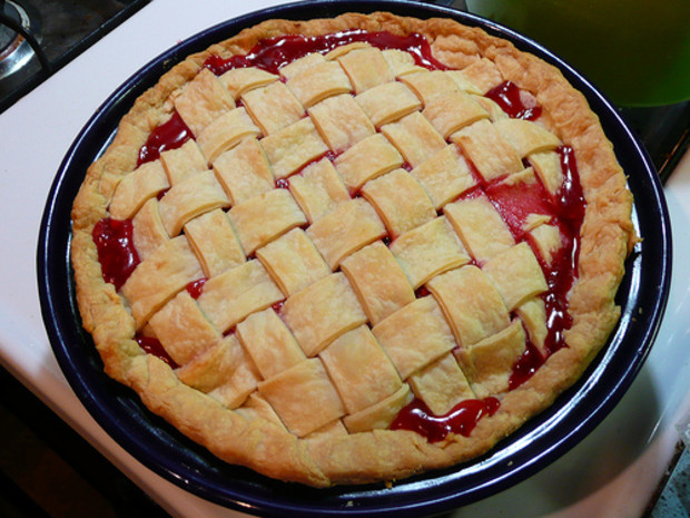 Какие пироги можно приготовить