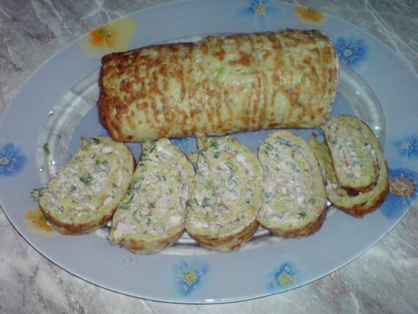 рецепт капустных котлет из свежей капусты
