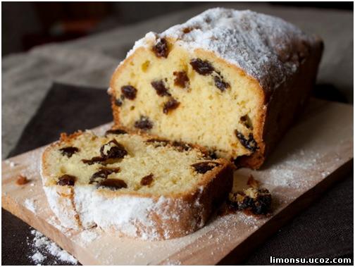 Творожный кекс по госту чадейка | рецепты чадейки | pinterest.