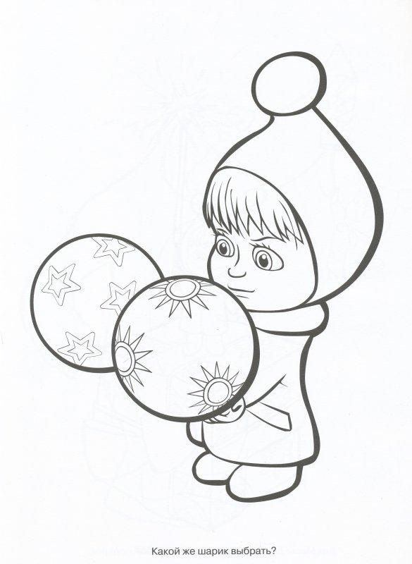 медведь рисунки детей