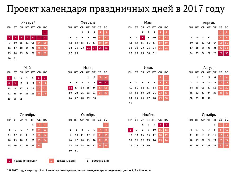 9 мая программа праздника в ярославле