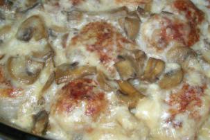 рецепты мясных рулетов из свинины с начинкой в духовке